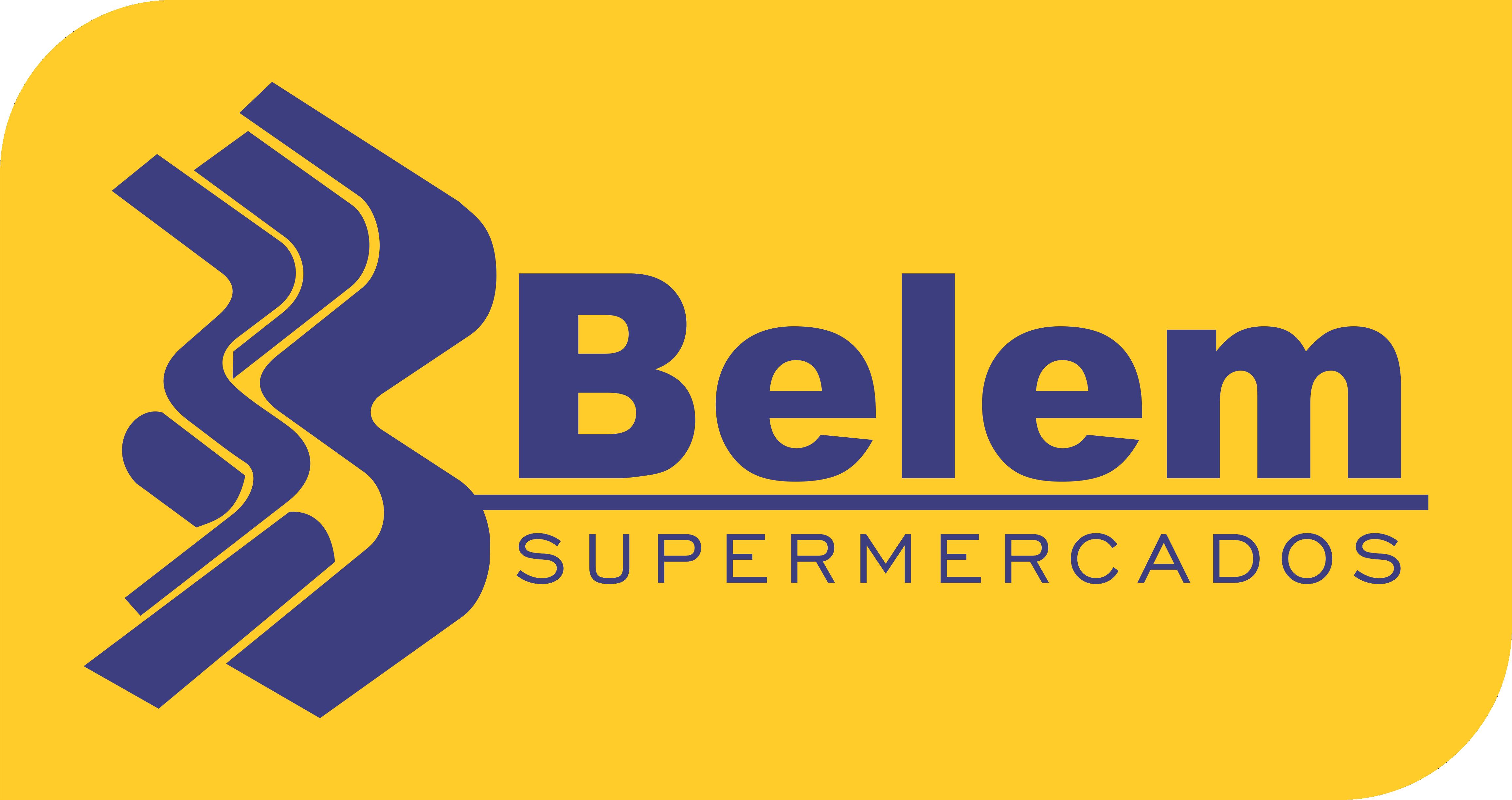 Logo Belem